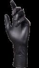 Glove Plus Milkers 300 Glove