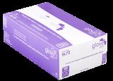 Glove Plus Powder Free Latex Packshot
