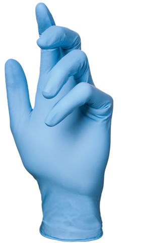 Disposable Glove Manufacturers And Suppliers Nitrile