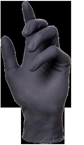 Panthera Glove